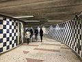 Metro, Lisboa (33297298583).jpg