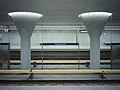 MetroA22 11.jpg