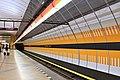 Metro C Kobylisy kolej.jpg