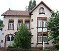 MettlachSaareckstr13 Wohn-undGeschaeftshaus res.jpg