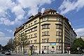 Metzleinstaler Hof, Wien 1.jpg