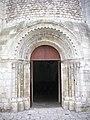 Meung-sur-Loire - collégiale Saint-Liphard (04).jpg