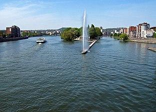 Meuse fragnee.jpg