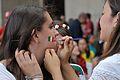 Mexicans living in Brasilia celebrating 03.jpg