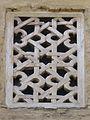 Mezquita de Córdoba - Celosía 009.JPG