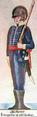 Miñones-soldado-Liniers1807.png
