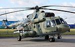 Mi-8MTV-5 (1).jpg