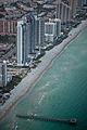 Miami desde un Dirigible-jikatu.jpg