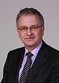 Michael-Gahler-Germany-MIP-Europaparlament-by-Leila-Paul-1.jpg