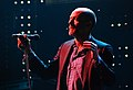Michael-Stipe-in-concert.jpg