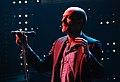 Michael-Stipe-in-concert.jpg