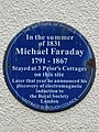 Michael Faraday (Hastings).jpg