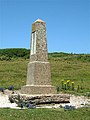 Michel Dean monument - geograph.org.uk - 29359.jpg