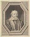 Michel de Marillac, conseiller d'etat et garde des sceaux MET DP826965.jpg
