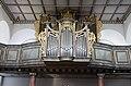 Michelau i. Ofr., Ev. Pfarrkirche-006.jpg