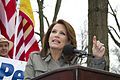 Michele Bachmann speaking (5589201393).jpg