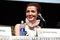 Michelle Fairley 2013 Comic-Con.jpg