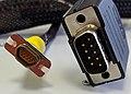 Micro-D and Mini-D connectors.jpg