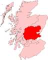Mid Scotland and Fife ScottishParliamentRegion.PNG
