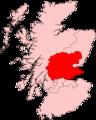 Mid Scotland and Fife ScottishParliamentRegion.PNG