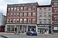 Middletown, CT - Main St 14.jpg