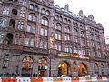 Midland Hotel, Manchester (1).jpg