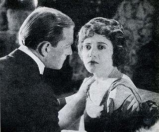 <i>Midsummer Madness</i> (1921 film) 1921 film by William C. deMille