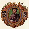 Mielich Lasso Codex Syb.jpg