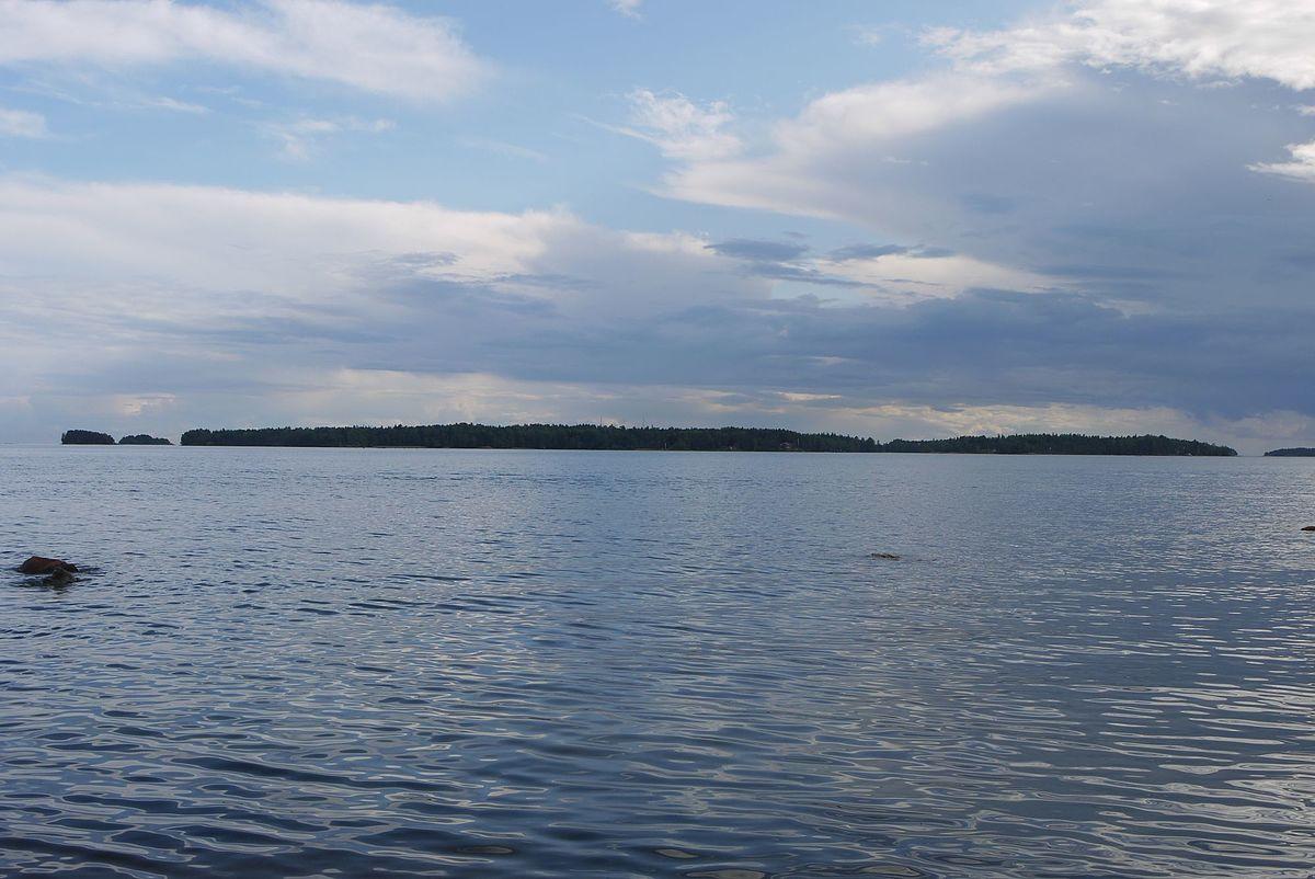 Miessaari