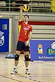 Miguel Àngel Fornés - Bilateral España-Portugal de voleibol - 01.jpg