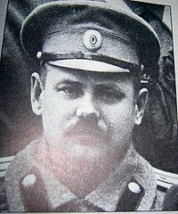 Mihail Svetshnikov.JPG