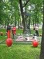 Mihailovsky sad 13-06-2010 08.jpg