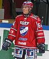 Mikael Granlund 3.jpg