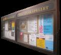 Mikaelskapellet-NoticeBoard.png