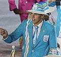 Mikel Schreuders Rio2016.jpg