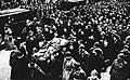 Mikhail Frunze funeral Nov 3 1925.jpg