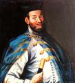 Mikołaj Sapieha (1558-1638).PNG