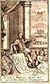 Mikoviny Samuel.jpg