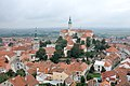Mikulov - Nikolsburg (25039547108).jpg