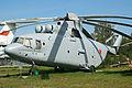 Mil Mi-26 Halo (uncoded) (9849464916).jpg