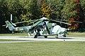 Mil Mi-35 Hind 3368 (8119618609).jpg
