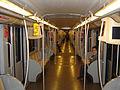 Milan Metro3.JPG
