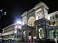 Milano, Italy ( Ank Kumar, Infosys) 06.jpg