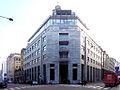 Milano - palazzo Fiat.JPG