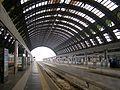 Milano Centrale hala peronowa.jpg