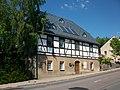 Mildenau, Annaberger Straße 17 (1).jpg
