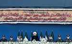 Military parade in Iran's Army day (April 2016) 07.jpg