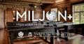 Miljon+ E102 bänner.png