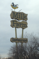 Milk Farm Sign on Highway 80.png