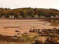Millport, view across the mouth of Kames Bay - geograph.org.uk - 1539911.jpg